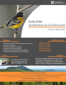 poster_ecole_modelisation_biodiv_2019